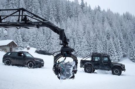 jaguar-land-rover-007-Elements-james-bond-experience-main-image