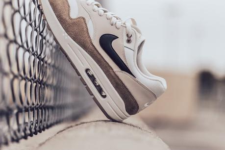 Nike Air Max 1 Sand