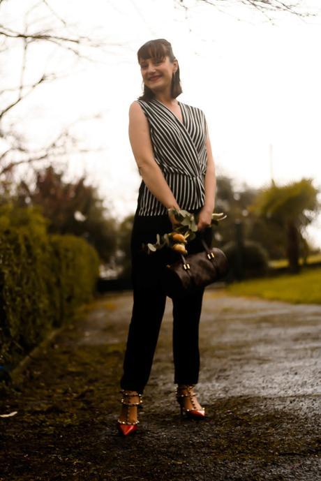 aurelia-blog-mode-grain-de-malice-combinaison-pantalon
