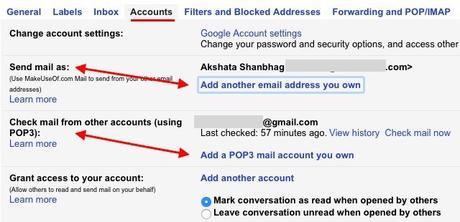 Des astuces et extensions pour devenir rapidement un utilisateur expert de Gmail