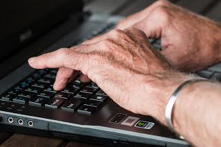 Employés âgés : comment faire la transition ?