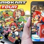 mario kart tour 150x150 - Mario Kart Tour adoptera bien le format freemium sur iOS & Android