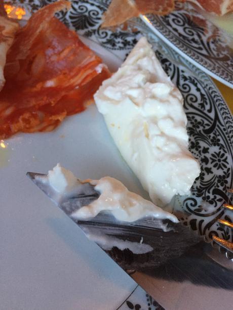 Rhaaaaa La Mia Lotta : le nouveau repère des carnivores à Taverny (95)
