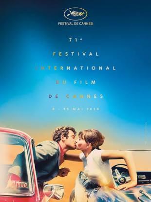 [News] Festival de Cannes 2018 : toute la sélection !