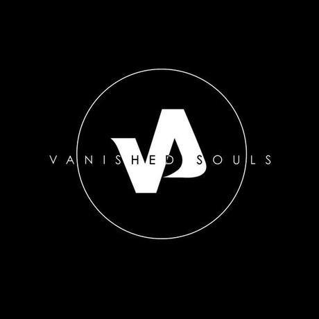 VANISHED SOULS – VANISHED SOULS