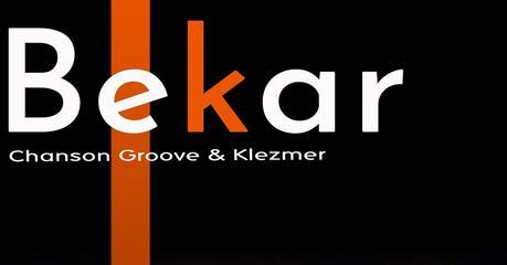 BEAUCAIRE (30) – BEKAR et les Imposteurs – Concert – Samedi 14 avril