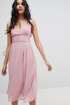 30 robes d'invitées pas chères pour un mariage !