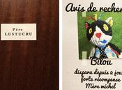 testé Escape Kid, premier escape game pour enfants Paris