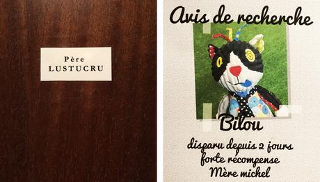 On a testé Escape Kid, le premier escape game pour enfants à Paris !