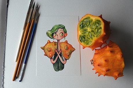 marija-tiurina-watercolor-painting-12