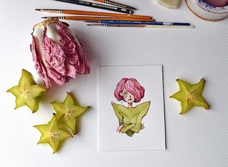 marija-tiurina-watercolor-painting-5