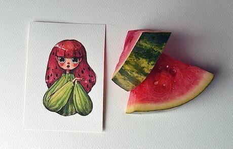 marija-tiurina-watercolor-painting-2