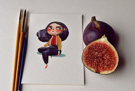 marija-tiurina-watercolor-painting-11