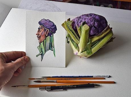 marija-tiurina-watercolor-painting-4