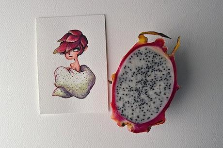 marija-tiurina-watercolor-painting-3-1