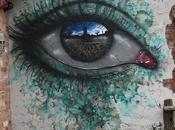 murs yeux