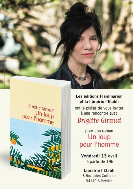 UnLoupPourLhomme_Affiche