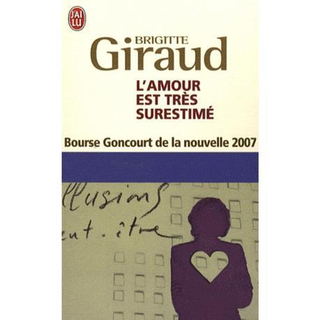 l-amour-est-tres-surestime-9782290006740_0