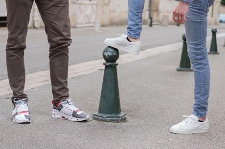 avis footshop blog lifestyle homme 13