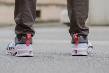 avis footshop blog lifestyle homme 10 adidas consortium