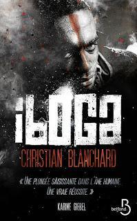 Iboga (Christian Blanchard)