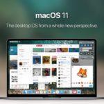 Concept macOS 11 Alvaro Pabesio 150x150 - macOS 11 : un concept imagine les potentielles nouveautés
