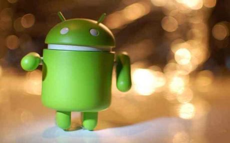 Les constructeurs trichent sur les mises à jour de sécurité sur Android.