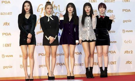 Le public nord-coréen et la K-pop