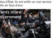 Président Parti Libéral démocrate »français relaie alt-rights fachosphère américaine).