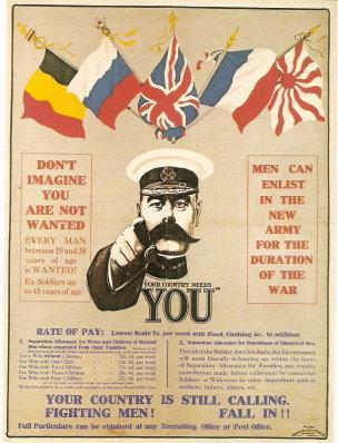 PRC-uses-Leete-image-1915