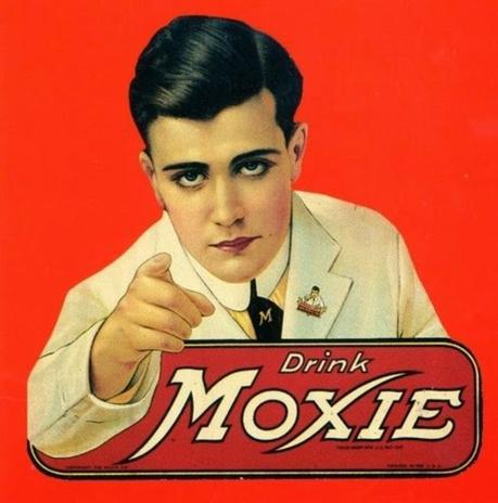 1911 Moxie-man-