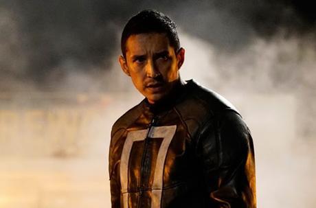 Gabriel Luna au casting du prochain Terminator signé Tim Miller ?