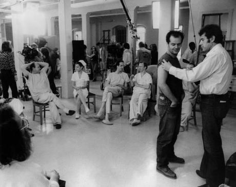 [Carnet noir] Le réalisateur Milos Forman est décédé
