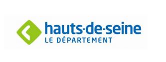 Samedi 19 mai 2018 : La Nuit Européennes des Musées dans le département des Hauts-de-Seine