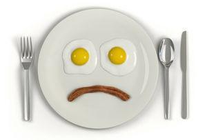 Notre alimentation moderne provoque des carences en nutriments essentiels. Et vous n'irez pas loin sans supplémentation.