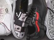 Vans Tribe Called Quest l'alliance deux tribus