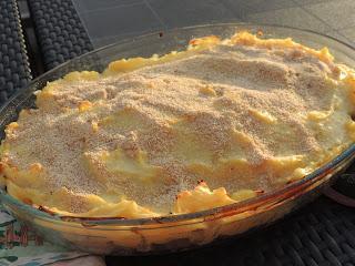 http://recettes.de/hachis-parmentier