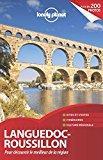 L'Essentiel du Languedoc Roussillon - 2ed