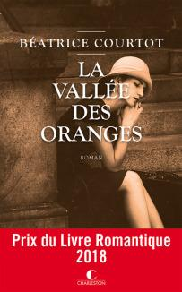La_vallee_des_oranges_c1_large