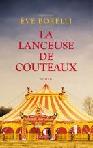 La_lanceuse_de_couteaux_c1_large
