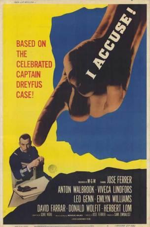 i-accuse-movie-poster-1958