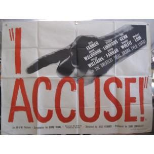 i-accuse-1958