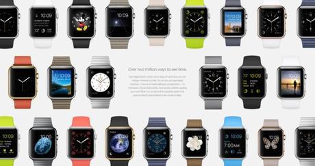 Apple sera-t-il enfin prêt à autoriser les cadrans d'écran tiers pour son Apple Watch ?