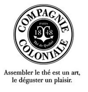 Le Thé Glacé, la pause gourmande de l'été avec Compagnie Coloniale !