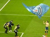 Monaco buts pour fêter 7ème titre