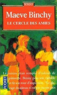 Tag PKJ : Des livres écrits par des femmes