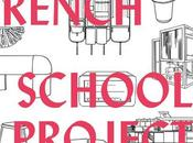 Milan Design Week French Best Schools Projects