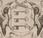armarié d'Avignoun 1701