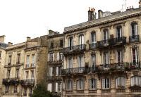 Une journée au coeur du Bordeaux trendy #1