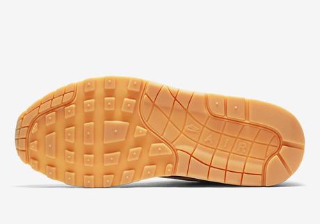 Nike Air Max 1 Womens QS Floral Print release date